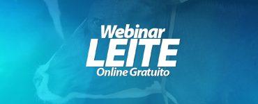 Webinar online eficiência reprodutiva
