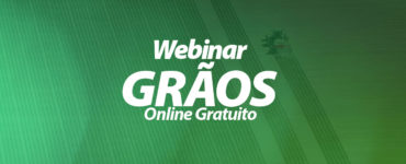 webinar graos Rehagro