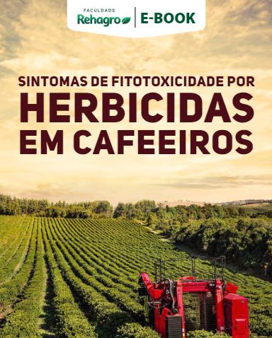 herbicidas em cafeeiros